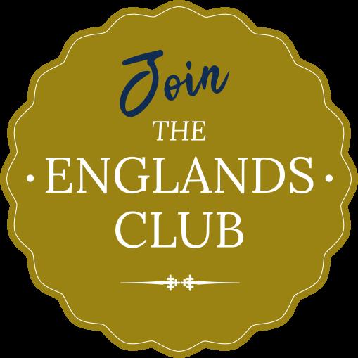 The Englands Club